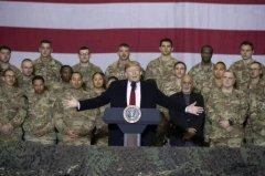 塔利班同意停火